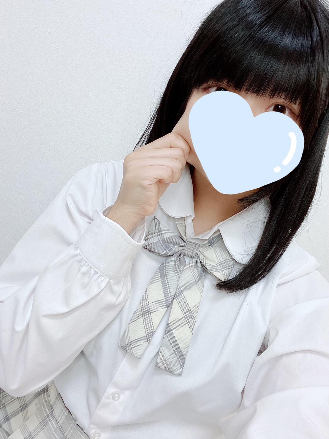 🔰ひなり【7/31体験入店】【ほんわかふわふわ黒髪清楚系美少女!!!!】